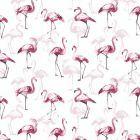 flamingo-kleurrijk-roos-print-hip