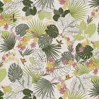 groen-tafelzeil-modern-planten-bloemen