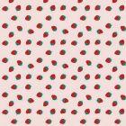 aardbeien-fruit-roos-tafelzeil