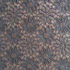 Tafelzeil-dessalace-sunflower-antracit-rond