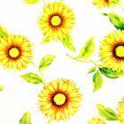 Doorzichtig-tafelzeil-zonnebloem-pvc