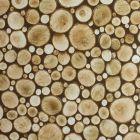 tafelzeil-hout-pvc-logs-steigerhout-140cm