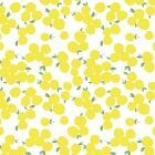 Lola-tafelzeil-lemon-citroen-jam-zomer