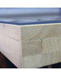 tafelzeil-dik-plastic-doorzichtig-4mm