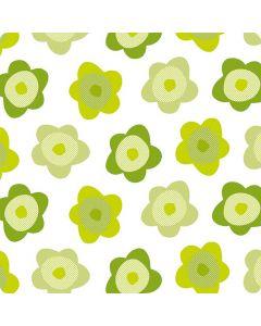 tafelzeil-billy-pop-flower-grass