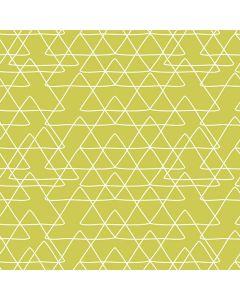 tafelzeil-tipis-groen