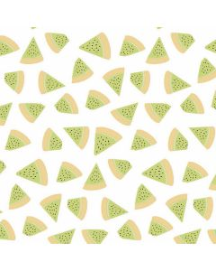 tafelzeil-captain-cook-fruit-kiwi-zomer-groen-beige-afwasbaar-vrolijk