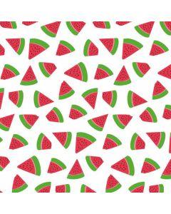captain-cook-tafelzeil-160cm-roos-groen-wit-fruit-watermeloen-zomer