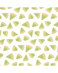 captain-cook-tafelzeil-160cm-groen-beige-wit-fruit-kiwi-fris-zomer