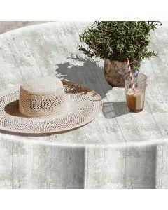 zomer-hout-madeira-tafelzeil-stijigerhout-natuur