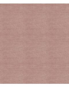 roos-tafelzeil-paars-essential-effen-afwasbaar