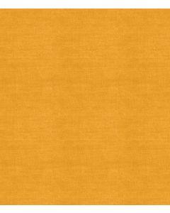 Tafelzeil-geel-mosterd-gecoat-essential-afwasbaar-effen
