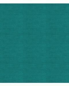 Tafelzeil-blauw-pacific-gecoat-essential-afwasbaar-effen