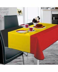 Tafelzeil-fnw-studio-belgische-vlag