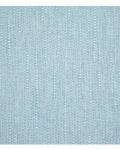 Gem-tafellinnen-millimeterwerk-lichtblauw-effen-opmaat-zomer-fris