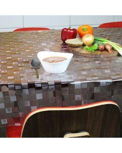 Doorzichtig-tafelzeil-JoY-reliëf-blocs