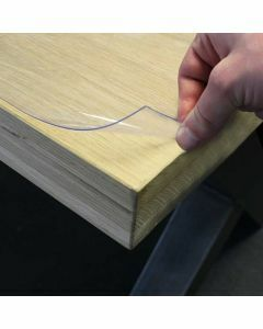 80-micron-doorzichtig-tafelzeil-transparant-8mm