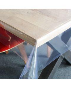 tafelzeil-doorzichtig-plastiek-20-micron