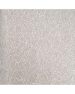 lijnen-modern-tafelzeil-jacquardi-gecoat-beige-grijs