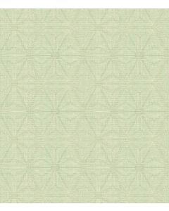 tafelzeil-jacquardi-groen-subtiel-effen-modern-afwasbaar-trendy-180cm