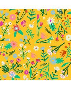 kitsch-kitch-mexicaans-tafelzeil-bloemen-flower-field