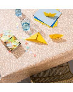 roos-tafelzeil-tafellaken-zomer-modern