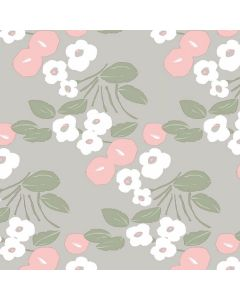 tafelzeil-lola-romantic-bloom-pink