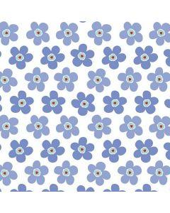 Tafelzeil-Lola-Big-Flower-rond
