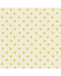 Lola-tafelzeil-kittin-geel-print-somer