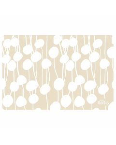 lola-cotton-field-placemats