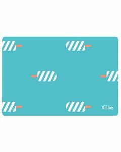 ice-blue-lola-design-placemats