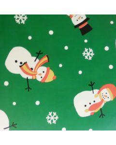 mimosa-sneeuwpop