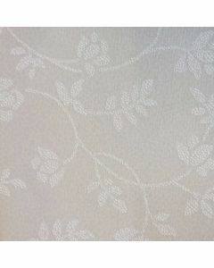 Uninap-tafelzeil-bloemen-grijs-klassiek-luxe