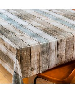Tafelzeil-steigerhout-hout-bruin-steiger